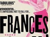 Frances Talkies....posmodernos