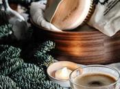 Cepillado seco para renovar energizar piel