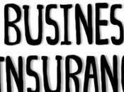 Asuransi Usaha Kecil Menengah