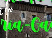 cosas hacer Vitoria-Gasteiz
