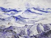 nieves...