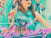 Película: Palm Springs