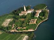 Isla Poveglia, isla embrujada terrorífica Venecia