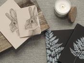 Ferdai, objetos papel inspiran forman parte paisaje