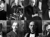 Festival Alec Guinness: Ocho sentencias muerte (Kind Hearts Coronets, Robert Hamer, 1949)