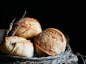 biova (pan italiano Piamonte)