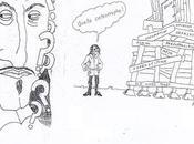 filosofía descartes dibujos