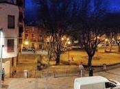 #SOSPagola. Demolición edificio Pagola Plaza Santa Eulalia