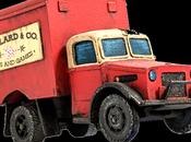 Warlord Games pasa usar otros cambios novedades envíos