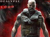 ANÁLISIS: Werewolf Apocalypse Earthblood