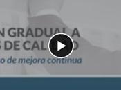 """""""ADECUACIÓN GRADUAL ESTÁNDARES CALIDAD"""" Facilitando proceso mejora continua."""
