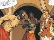 cimmerio Conan bárbaro liberal