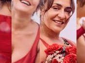 Nuevo costumbrismo democrático boda Rosa)