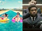 edición Globos Oro: series películas nominadas Movistar+