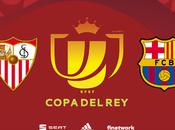 Previa Sevilla Barcelona