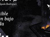 Noticias roleras españolas: Nevermore Broma Macabra