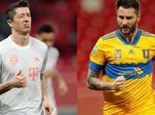Tigres Bayern Munich, vivo: Final Mundial Clubes 2021 Horario, dónde cómo vivo