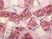 Manifestación Corentt para atraer dinero