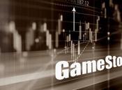 Fenómeno GameStop Consecuencias