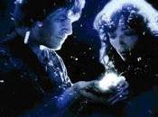 Starman (John Carpenter, 1984. EEUU)