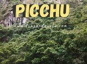 Cómo llegar Machu Picchu
