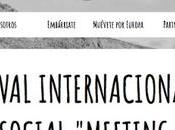 "Mojo Caña, ""Teatro Social Meeting Point, online, manu medina"