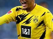Dortmund tiene razones para temer Sevilla Champions League