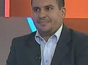 Diario Cuarentena Ciento Cincuenta Tres: Algunas razones ataca estos momentos Presidente Nicolás Maduro