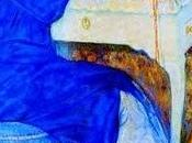 "-21- Serie relatos ""Obras pintura"". TALENTO LISSETTE (Parte Final)"