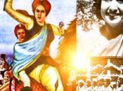 Cuando mujeres fueron guerra: regimiento Rani Jhansi
