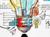 Cómo encontrar ideas negocio ideales
