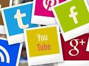 Cómo mejorar redes sociales tres pasos