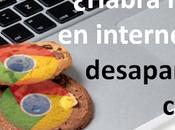 ¿Habrá marketing internet cuando desaparezcan cookies terceros?