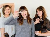 ¿Buscas nuevo corte pelo? Inspírate tendencias triunfar 2021 según profesionales