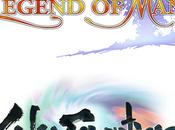 Square Enix anuncia regreso JRPG clásicos series SAGA MANA