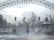 Sinking City actualiza PlayStation