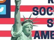 ¿son redes sociales sueño americano 2.0?