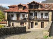 Bárcena Mayor, bonito rincón Cantabria