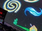 Astromenuts Hemisfèric Valencia