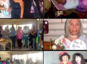 experiencia Parroquia Caricuao Clubes Juventud Acumulada cuentan historia