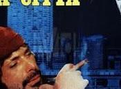 DESAFÍO CIUDAD giustiziere sfida città) (Italia, 1975) Policíaco, Thriller, Polizziotto