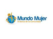 Banco Mundo Mujer Villavicencio Direcciones, Horarios Teléfonos