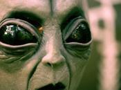 Vida extraterrestre ev3nto 02x25