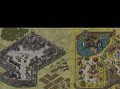 Fantasy Cities Maps Pack, Marshal