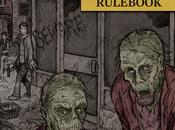 Dead Record, Greyshield Games