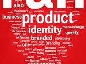 consejos rápidos para crear marca personal usando medios sociales