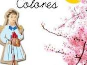 Lentillas colores arrancacorazones