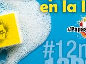 Corresponsabilidad limpieza #12meses12post