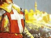 CRUZADAS, (The Crusaders) (USA, 1935) Épico, Histórico
