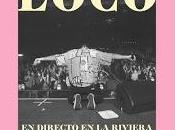 Varry Brava estrena vídeo directo Loco